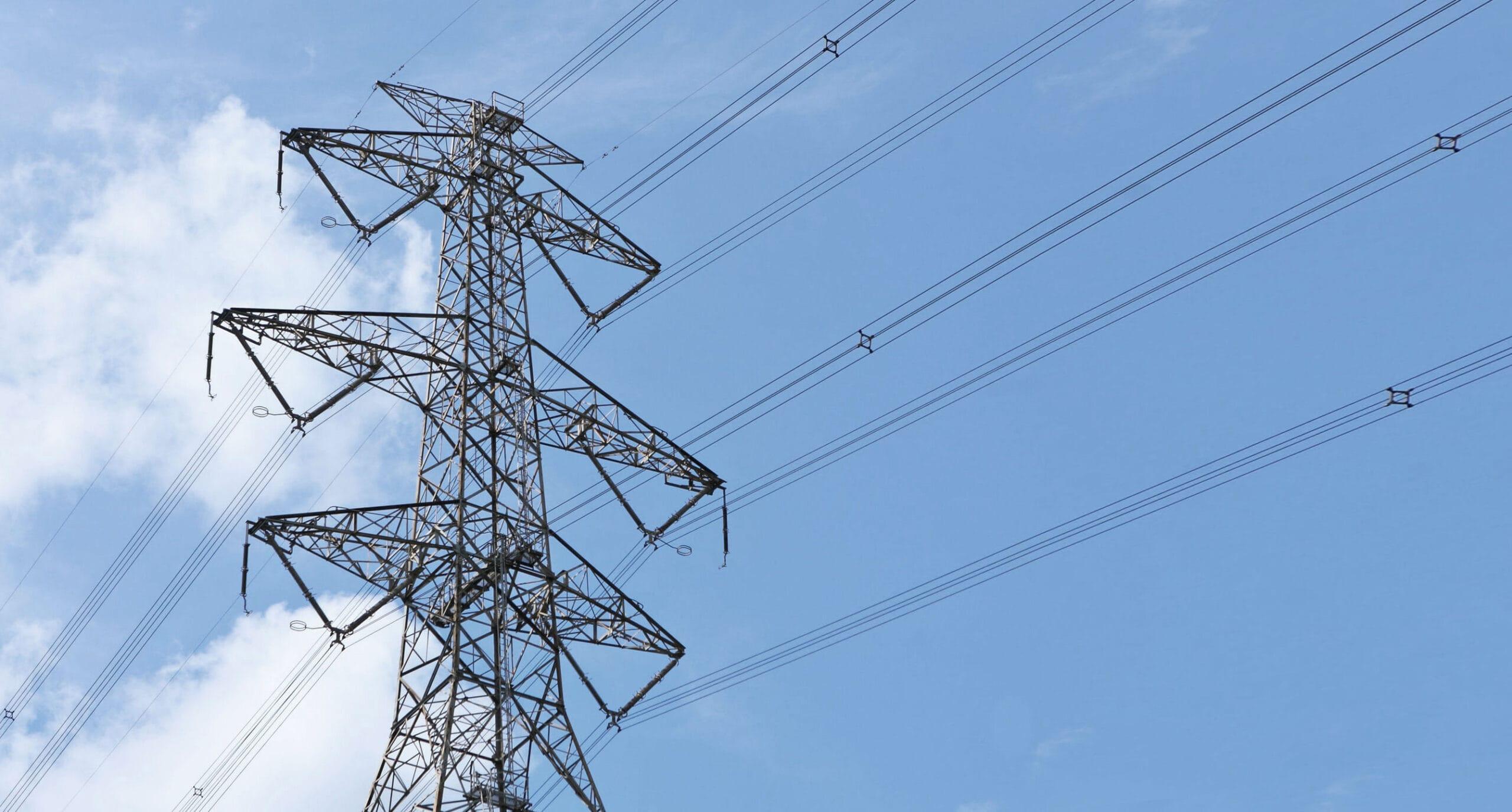 apex energy power networks