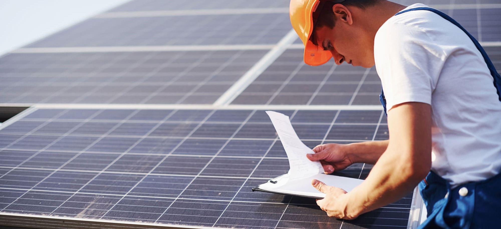apex energy australia services
